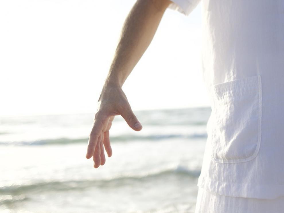 El tai chi es tan bueno e incluso mejor que el ejercicio aeróbico para controlar el dolor crónico.