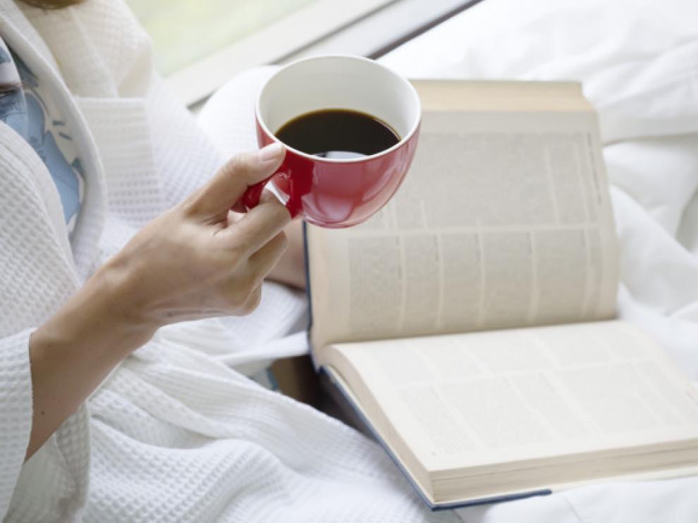 efectos del café sobre el cuerpo diabetes americana