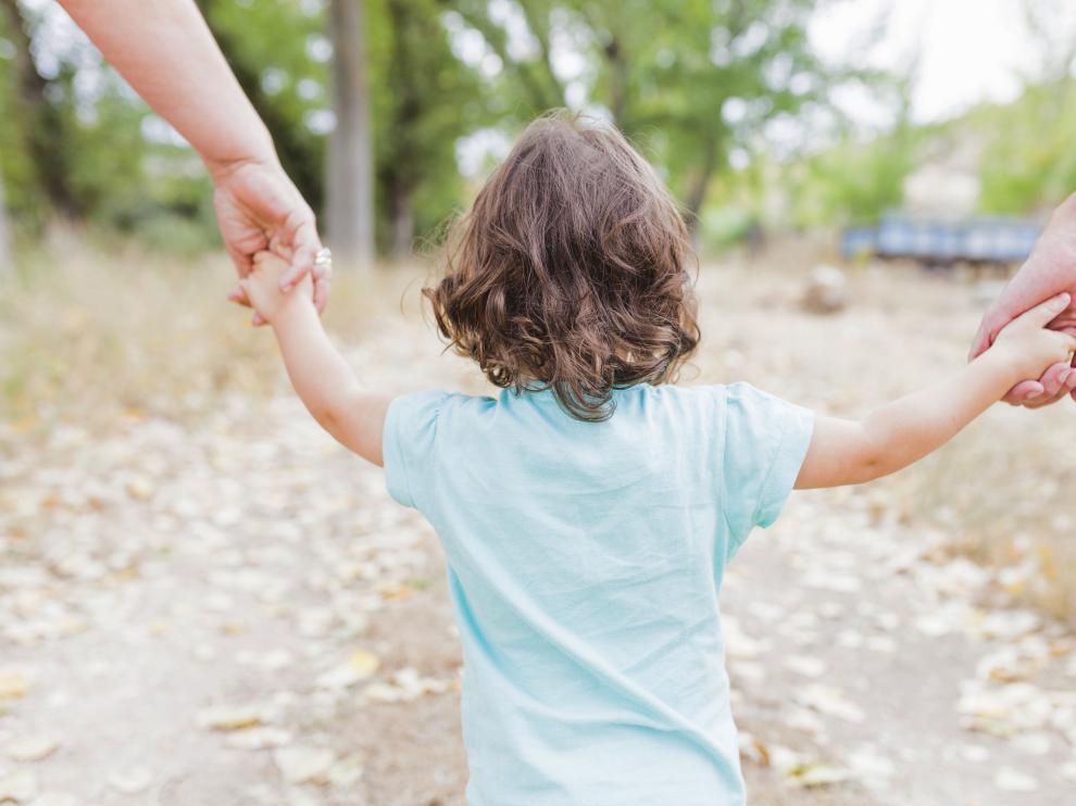 La calidad de los barrios influye en la salud de los niños de familias de pocos ingresos.
