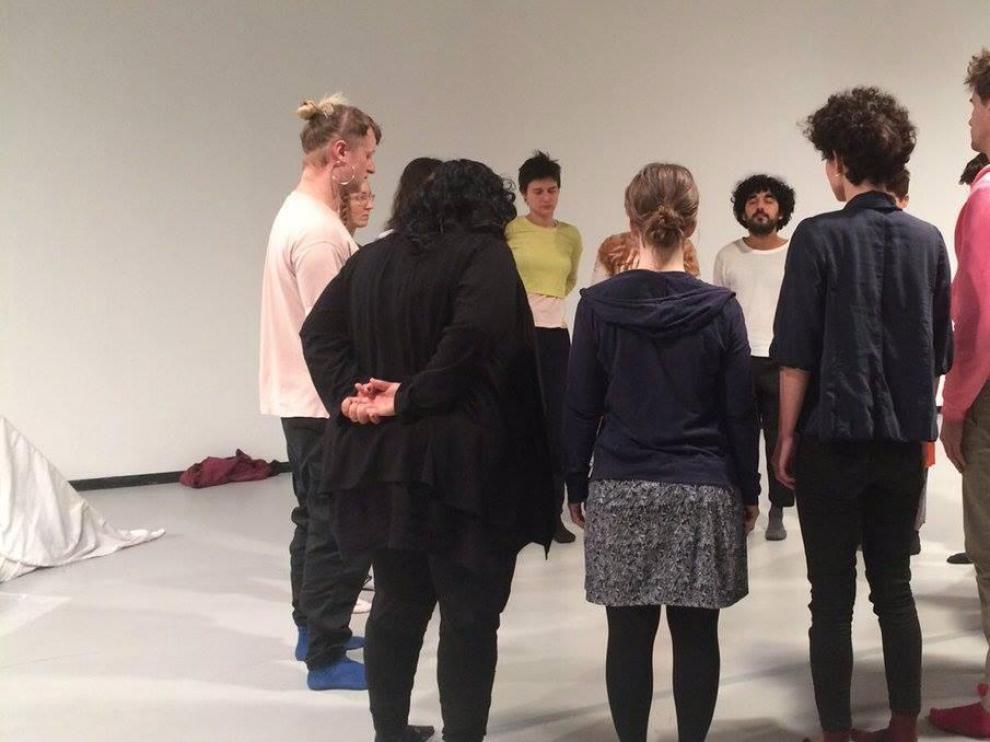 Buscan participantes para crear un coro 'queer' en Etopía.