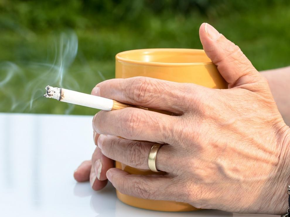 Solo el 10% de las personas expuestas a sustancias adictivas desarrolla una adicción.