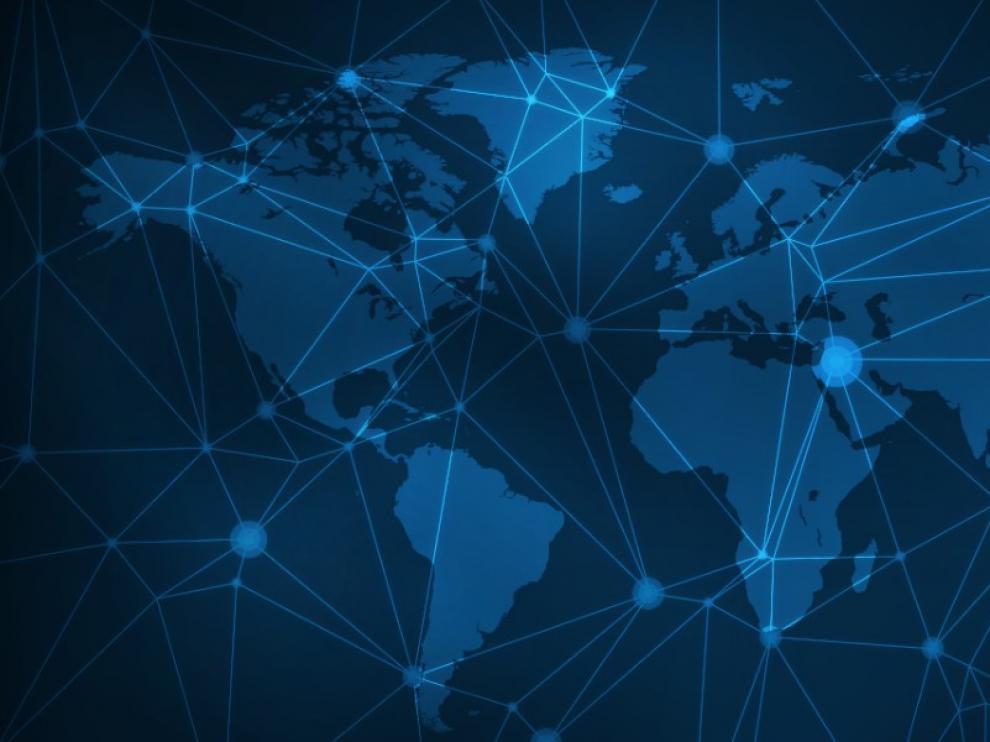 Blockchain, una tecnología que avanza