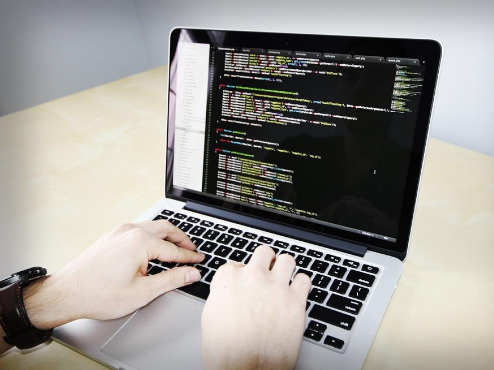 La web vendía sus servicios de ciberataques por un precio aproximado de 13 euros.