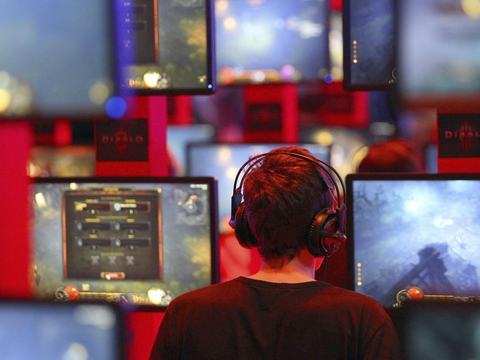 Las empresas tecnológicas tienen problemas para cubrir sus vacantes en la comunidad este año.