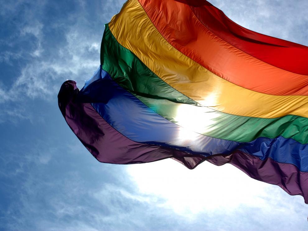 Este jueves se celebra el Día de la Visibilidad Lésbica.