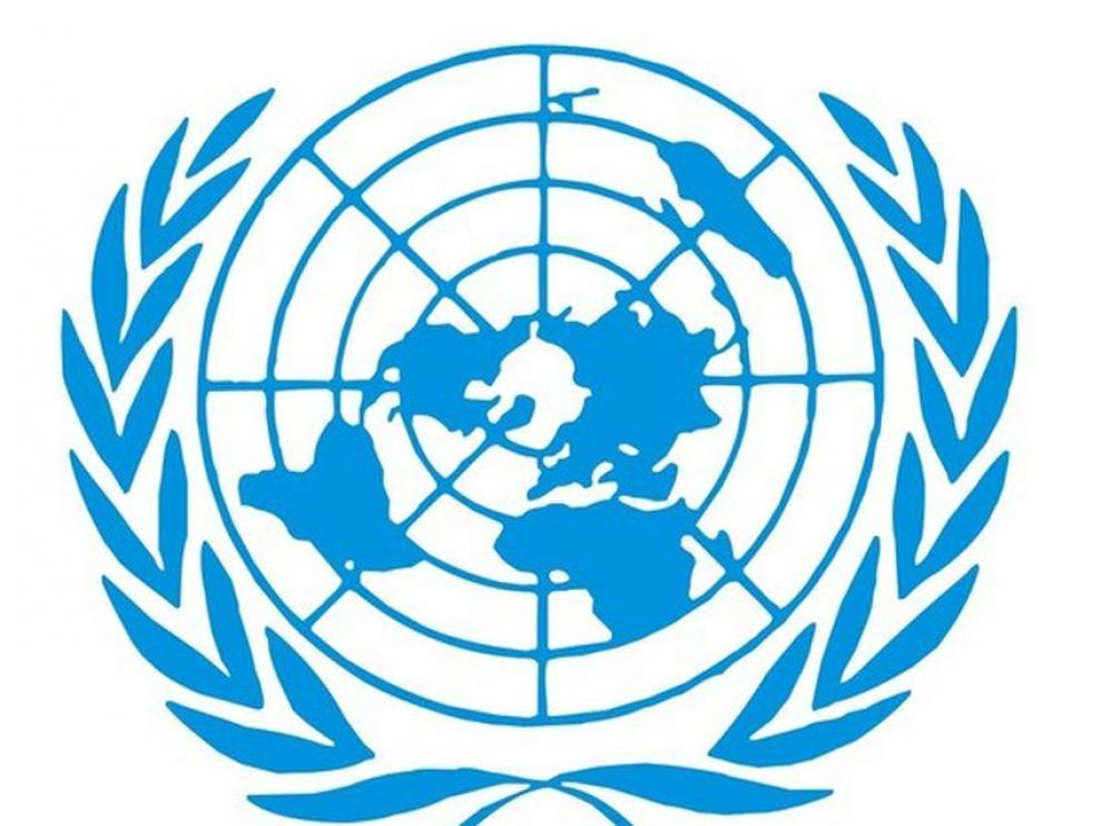 """Tradicionalmente, Naciones Unidas ha apostado en sus resoluciones por una solución política """"justa, duradera y mutuamente aceptable""""."""