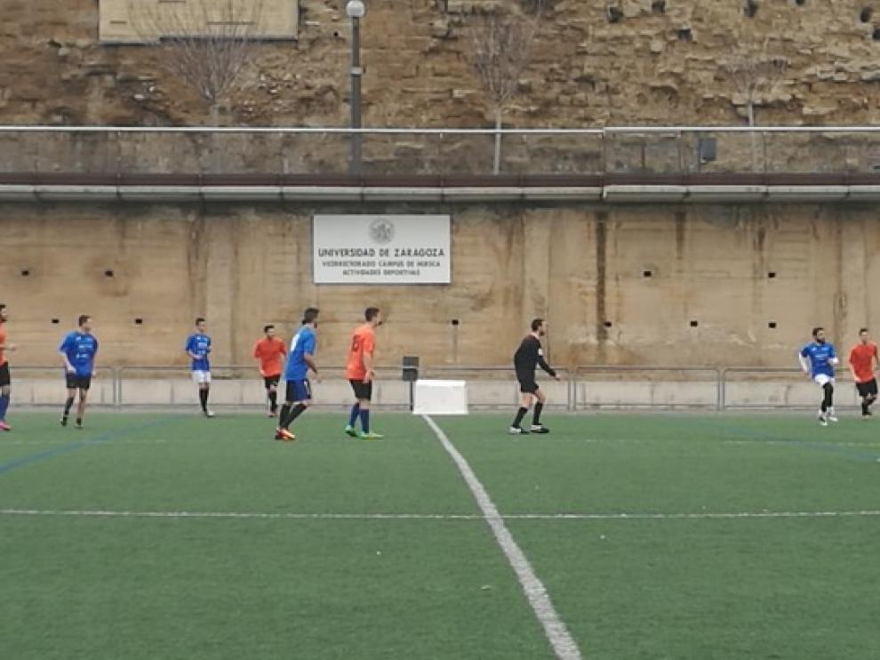 Trofeo-Rector-Campus-Huesca-696x408