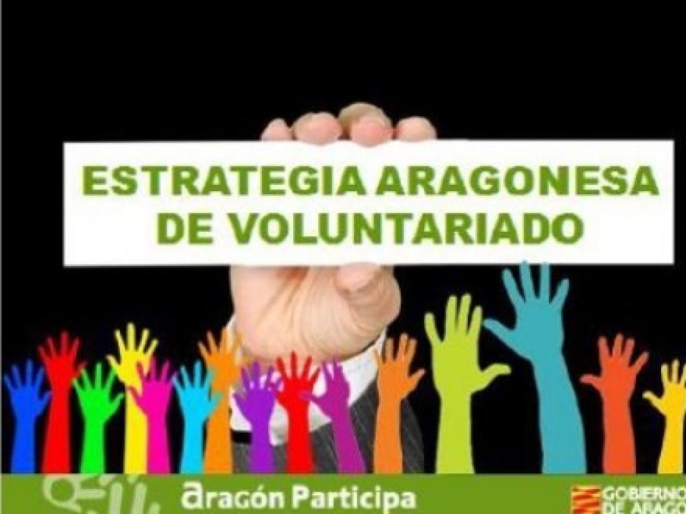 Escuela de Acción Voluntaria.