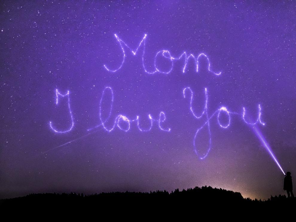 Y tú, ¿Cómo vas a celebrar el Día de la Madre?