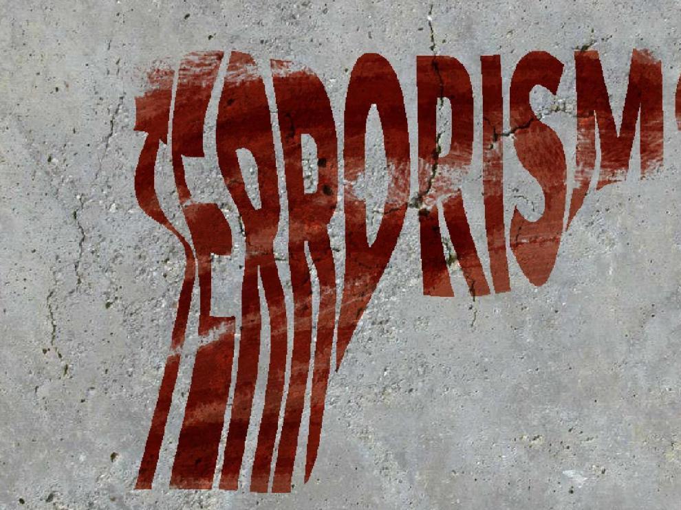 Muchas de las víctimas y familiares del terrorismo experimentan trastornos psicopatológicos.