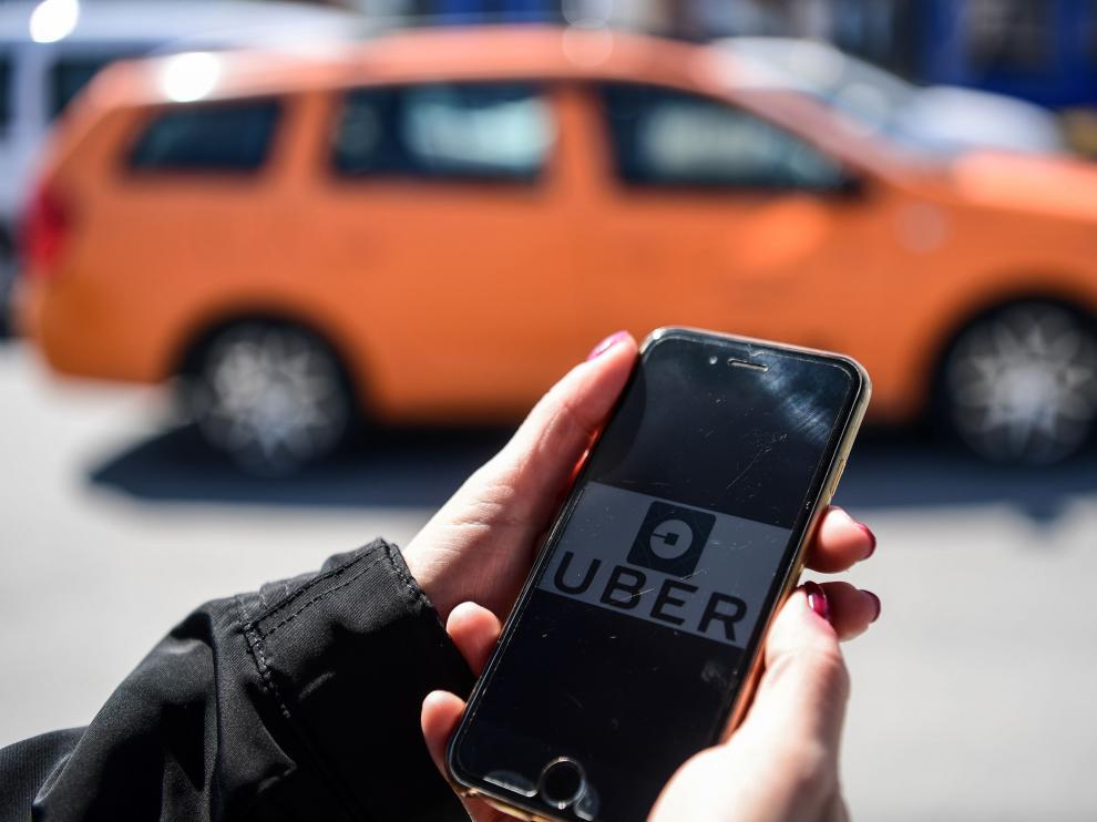 La empresa reclama una regulación justa que tenga en cuenta a los conductores y usuarios de VTC