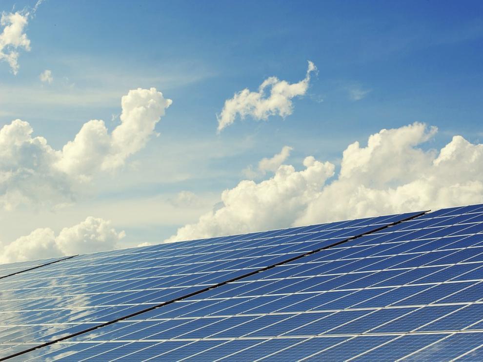 EDF Solar pondrá en marcha 120 megavatios de energía fotovoltaica para generar una producción global de 190 gigavatios.