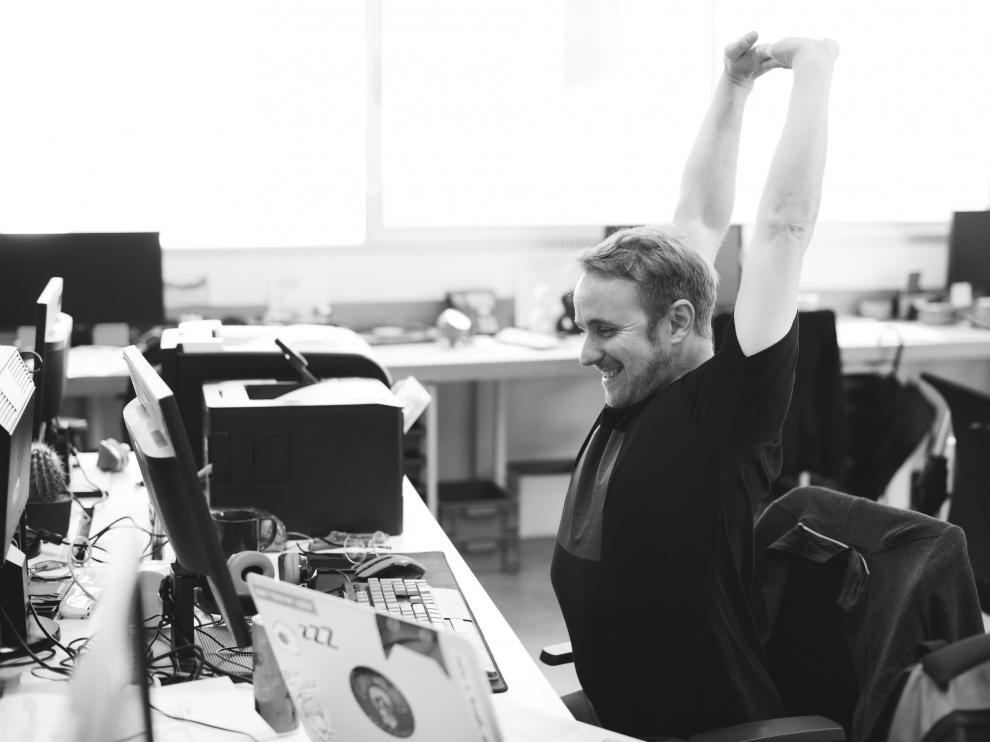 ¿Por qué deberías hacer prácticas en una empresa?