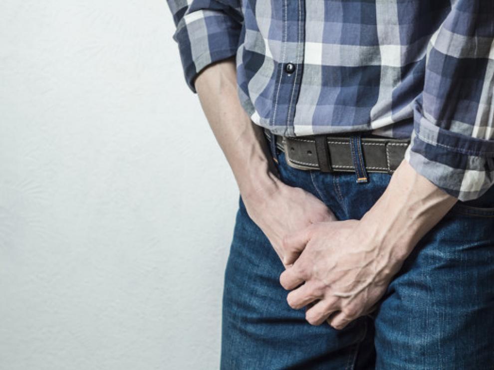 La eyaculación precoz, junto con los problemas de erección, es uno de los contratiempos que más afecta