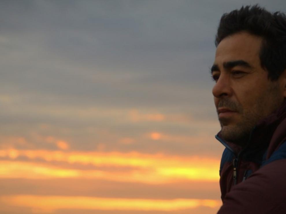 """Pablo Chiapella, 'El Paisano': """"El pueblo es un mundo sabio"""""""