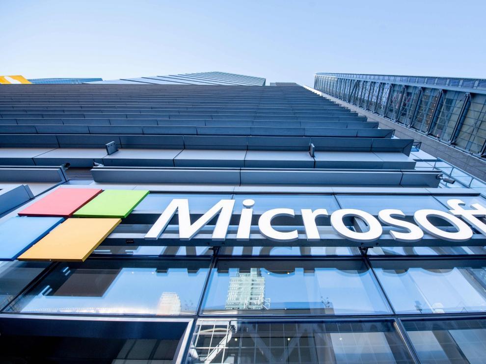 El 35,63 % de los usuarios de Windows en la actualidad tienen instalado Windows 7.