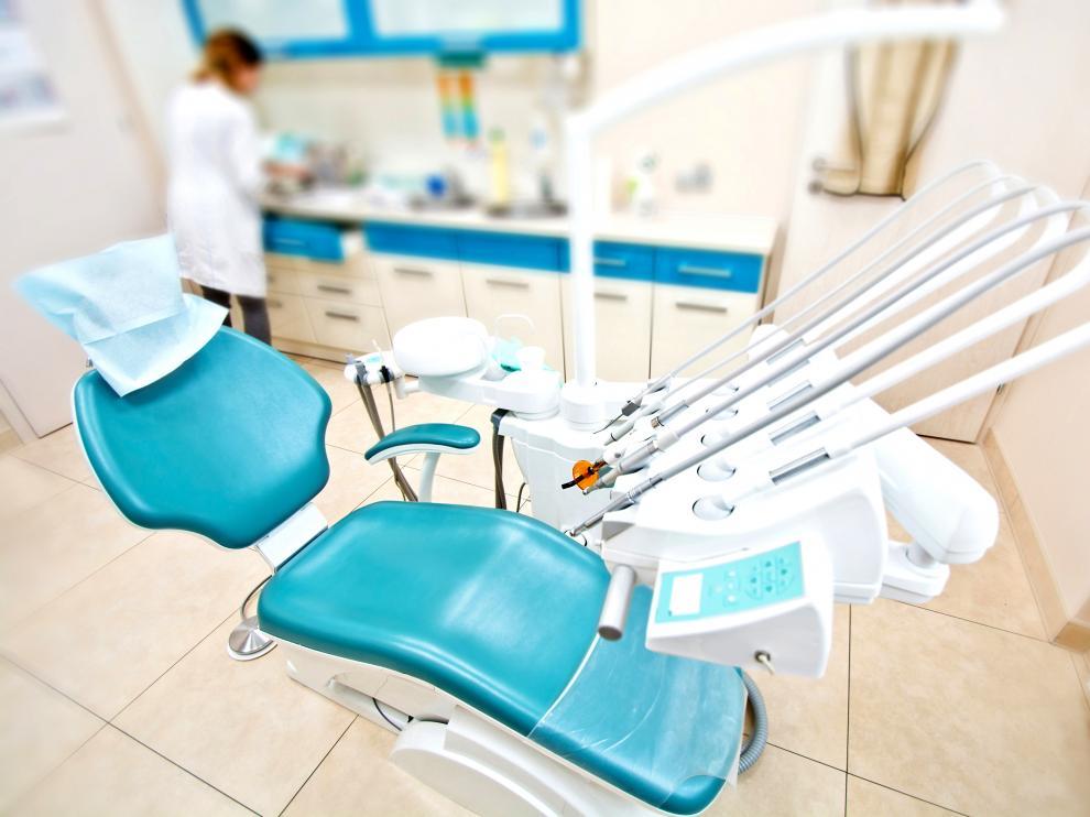 Causa la sensibilidad dental