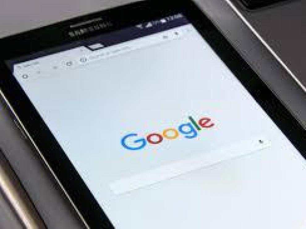 Google es el buscador más utilizado a nivel mundial.