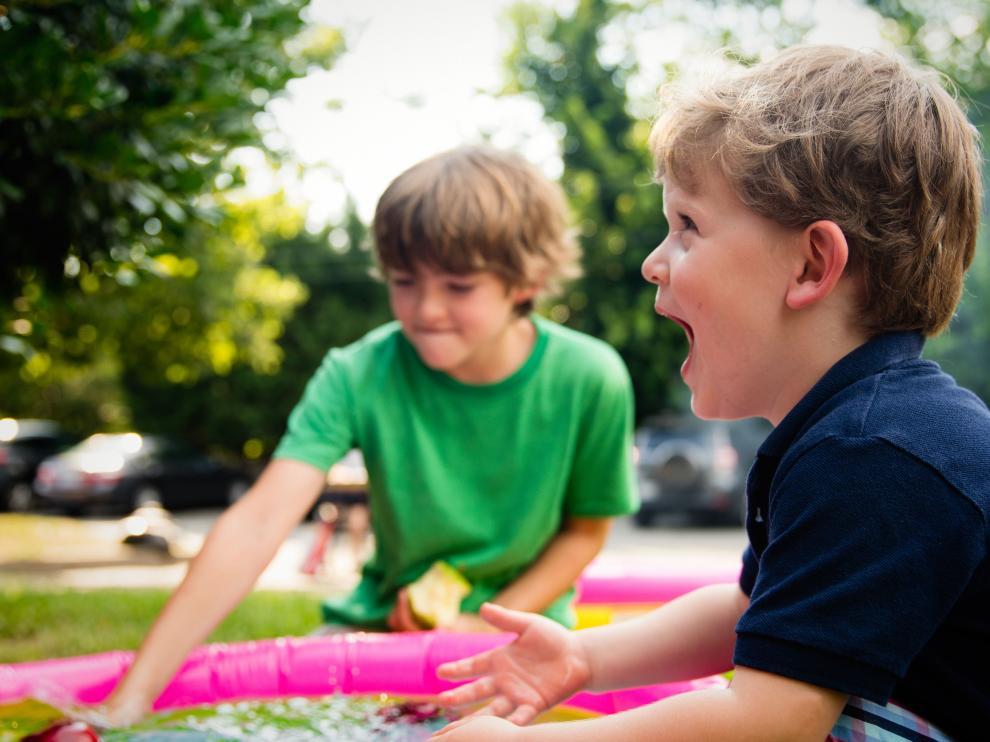 Combinar nuevas actividades dentro de un horario en el que se respete la rutina del curso es fundamental.