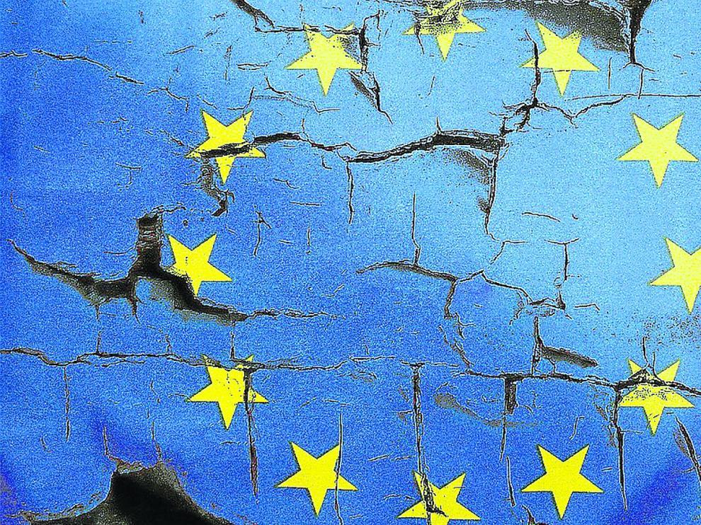 El sector agrario considera que la renacionalización de la PAC pone en riesgo el concepto de mercado único.
