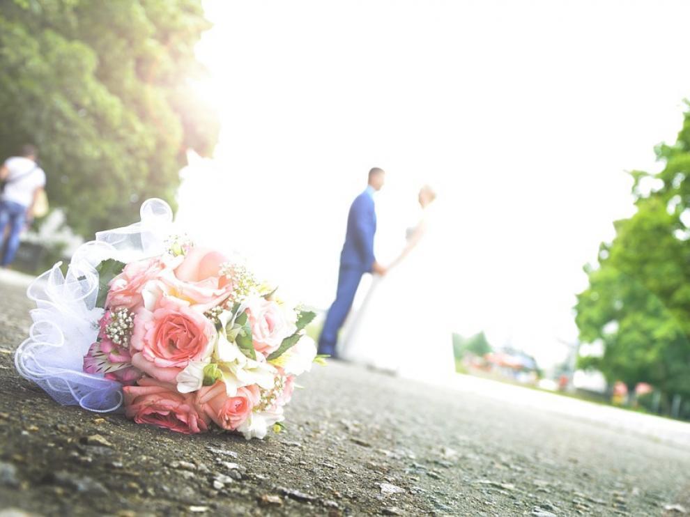 El primer trimestre del año se registraron 16.226 demandas de divorcio consensuado.