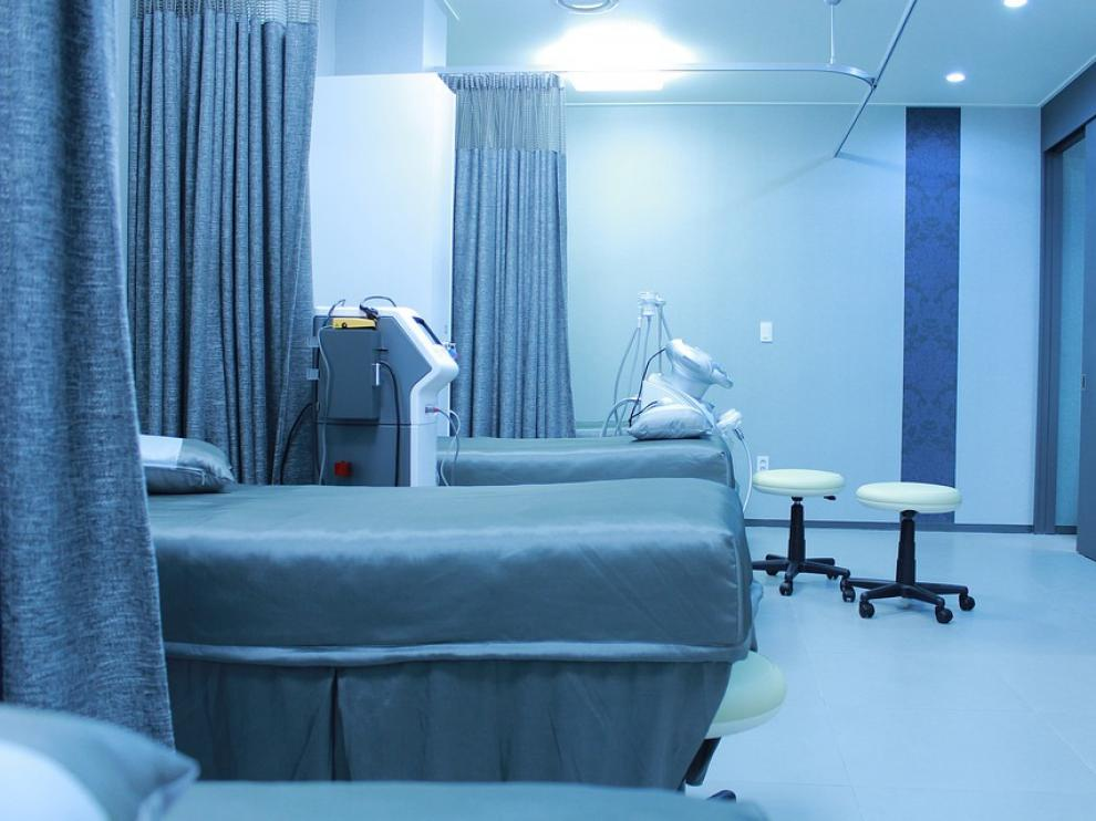 El texto aprobado reconoce el derecho de todas las personas a recibir cuidados paliativos integrales.