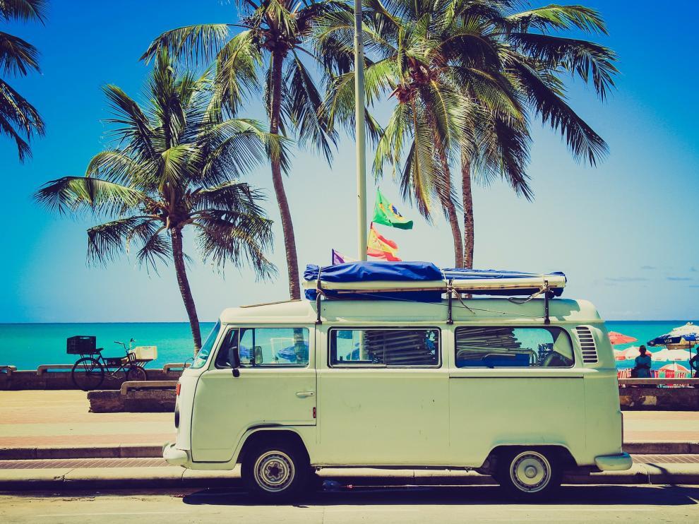 En verano es muy importante poner a punto el vehículo para evitar sustos innecesarios.