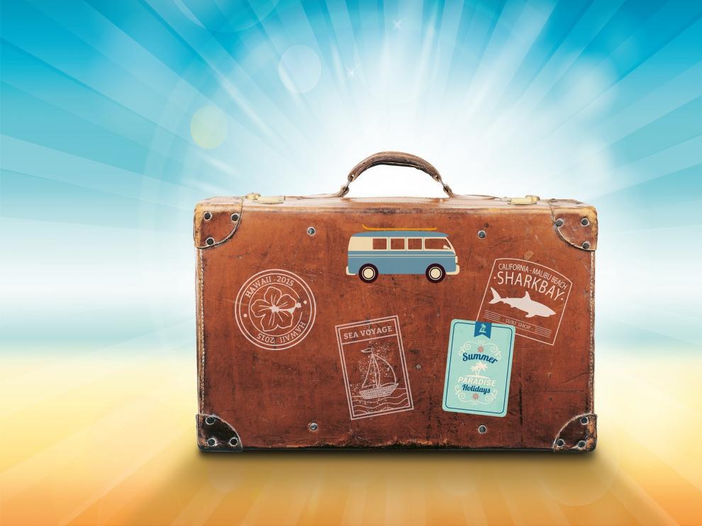 Si eres un viajero empedernido, anota estas normas para no meter la pata en otras países.