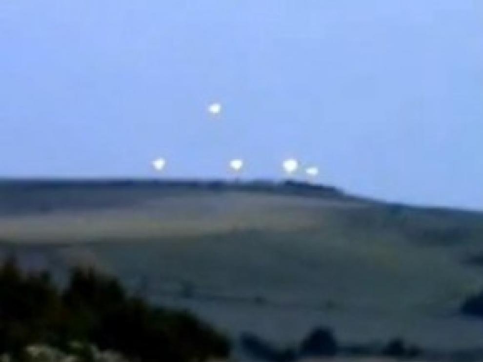 crop luces