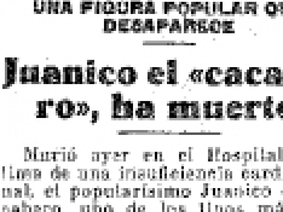 Juanico