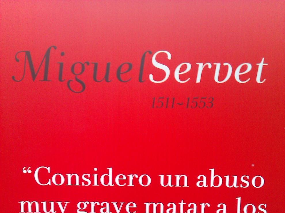 Miguel frase