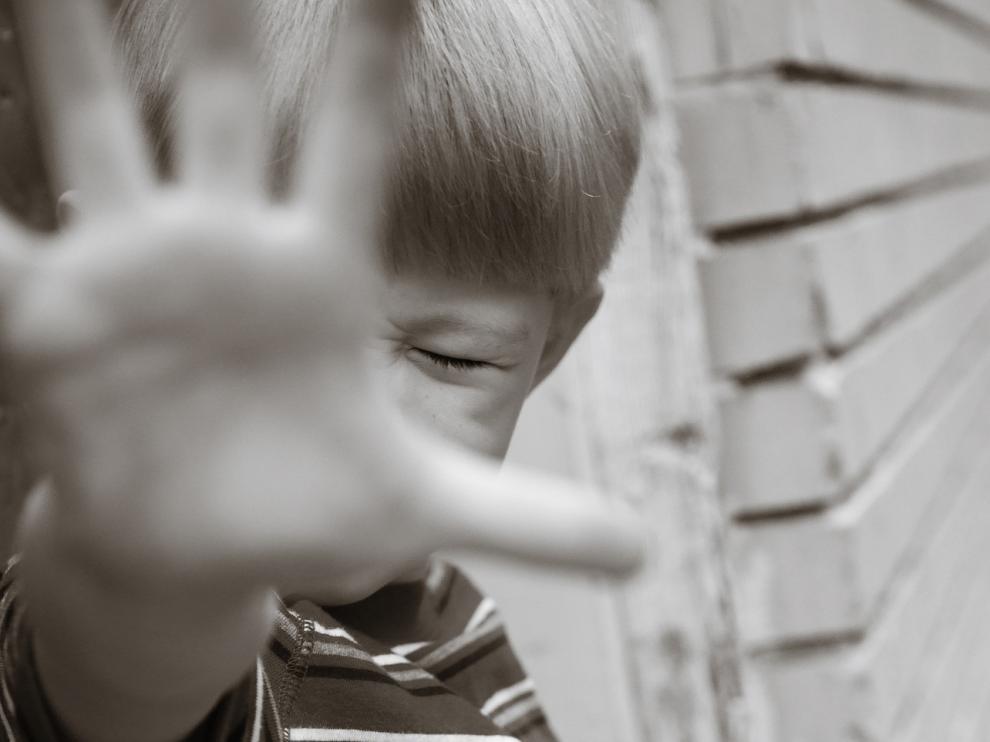 Uno de cada dos niños españoles dice que ha sufrido violencia