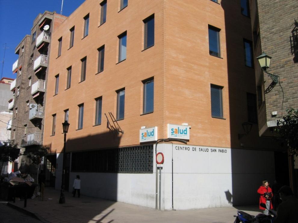centro-salud-san-pablo