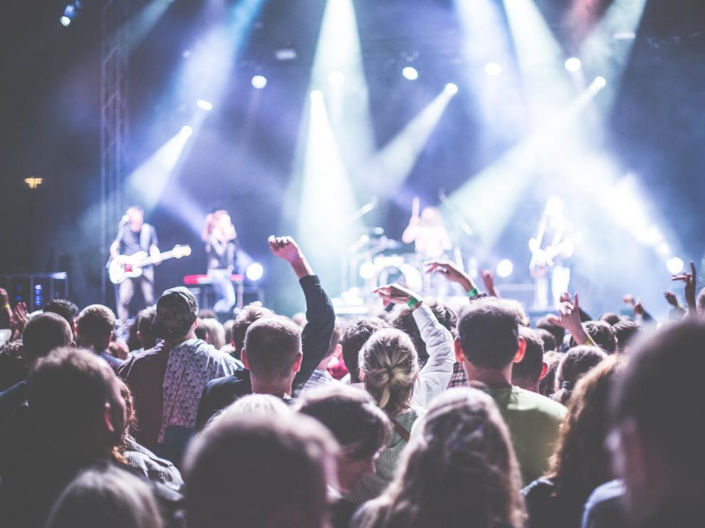 Actividades en verano sin salir de Zaragoza: cultura y ocio a la fresca
