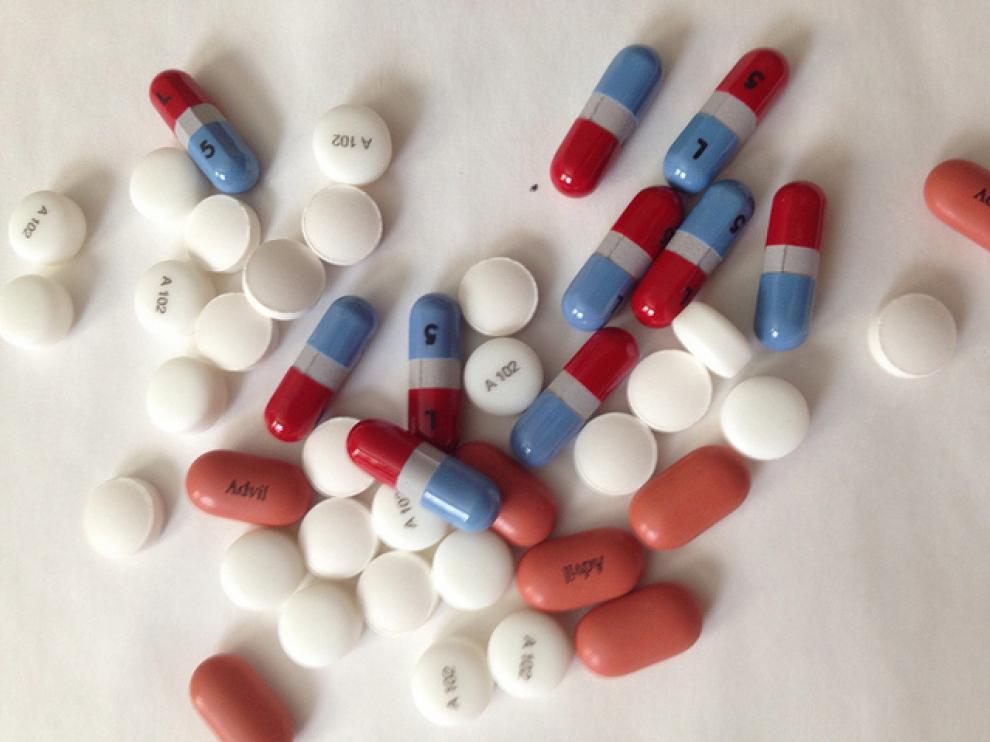 suplementos para la prevención del cáncer de próstata