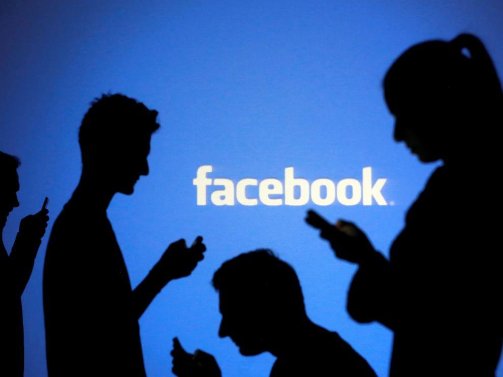 El 'Resumen del año en España'de Facebook incluye un listado con los diez temas más debatidos en la plataforma.