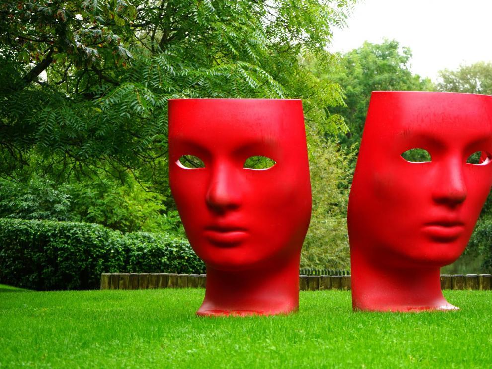 Festivales de arte que puedes vivir en agosto y septiembre en España