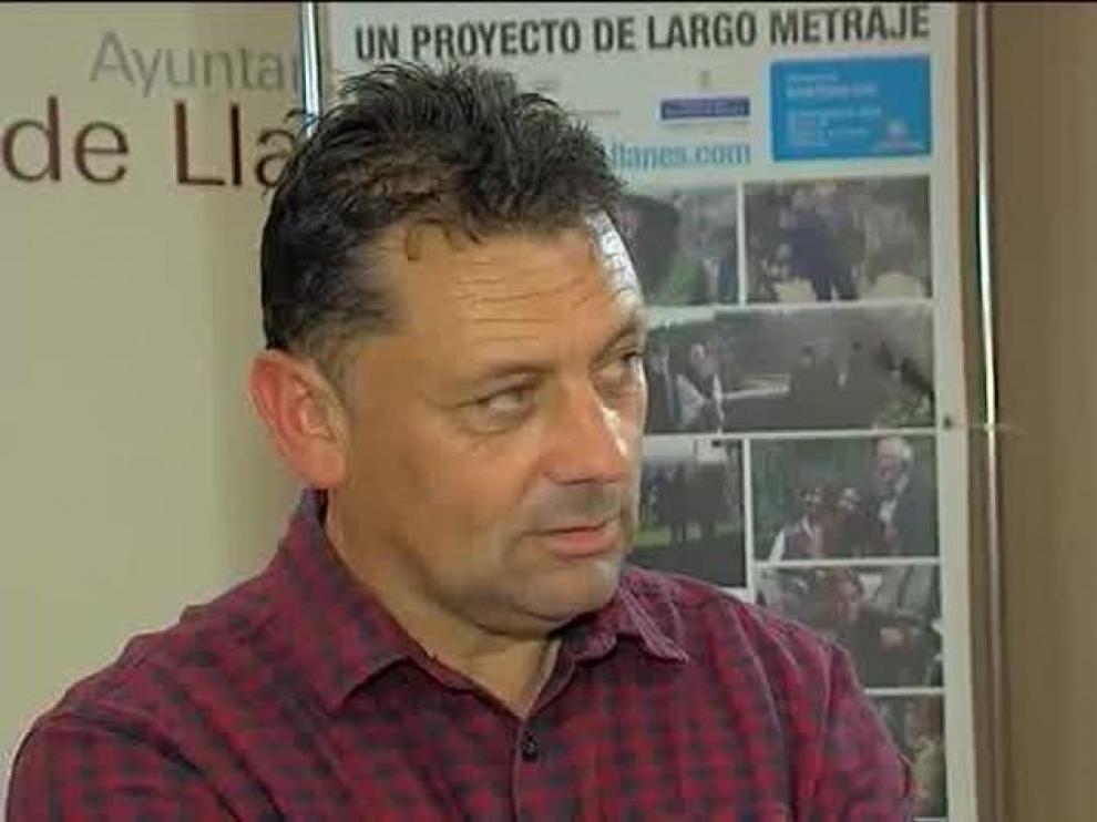 Encuentran muerto a un concejal de IU con un golpe en la cabeza en Llanes