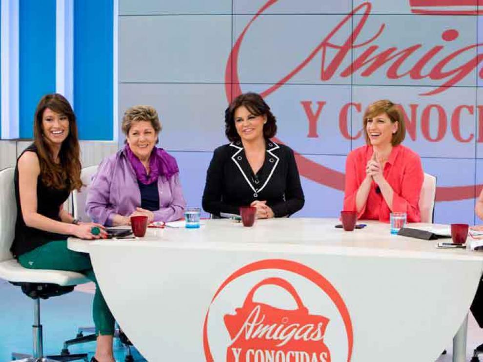 Durante su emisión, el programa dio pie a multitud de debates en antena y en las redes.