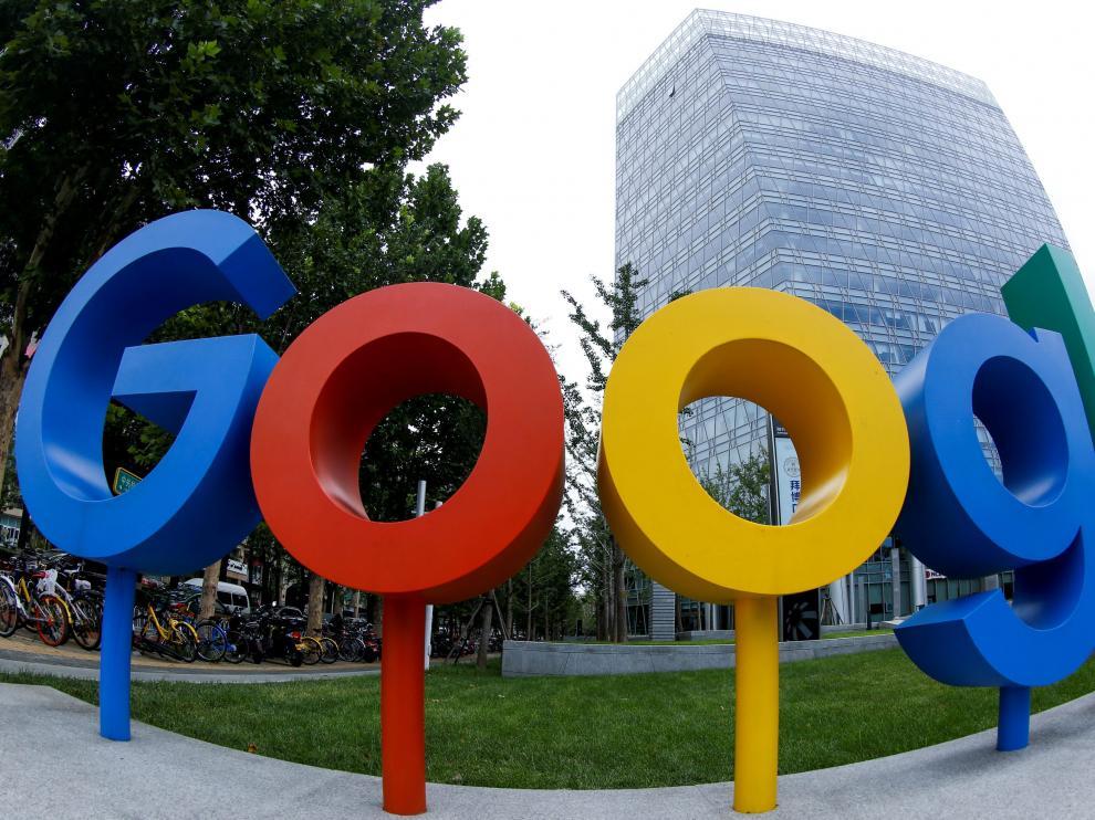 Los trabajadores de Google que utilicen teléfonos iPhone dejarán de tener acceso a versiones de prueba de productos como Google Maps, Hangouts y Gmail.