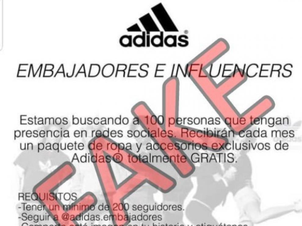 La Policía de Zaragoza advierte sobre los bulos que circulan