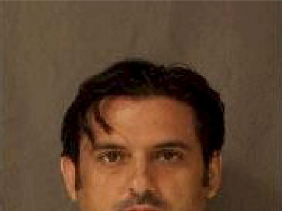 Paul Ceglia ha sido detenido en Ecuador tras huir de la Justicia en EE.UU.
