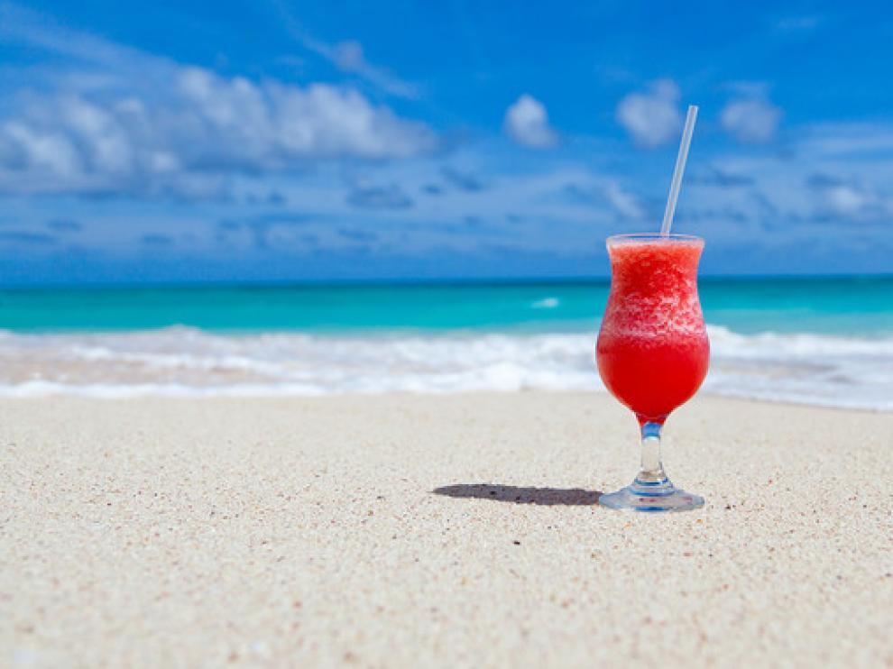 Llevar un estilo de vida saludable no compensa tener un trabajo demasiado duro y sin vacaciones, advierten los investigadores
