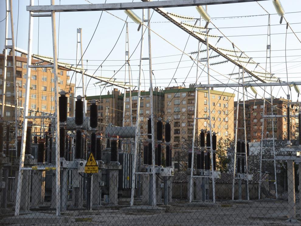 La subida de los precios de la electricidad ha influido en gran parte en el IPC.
