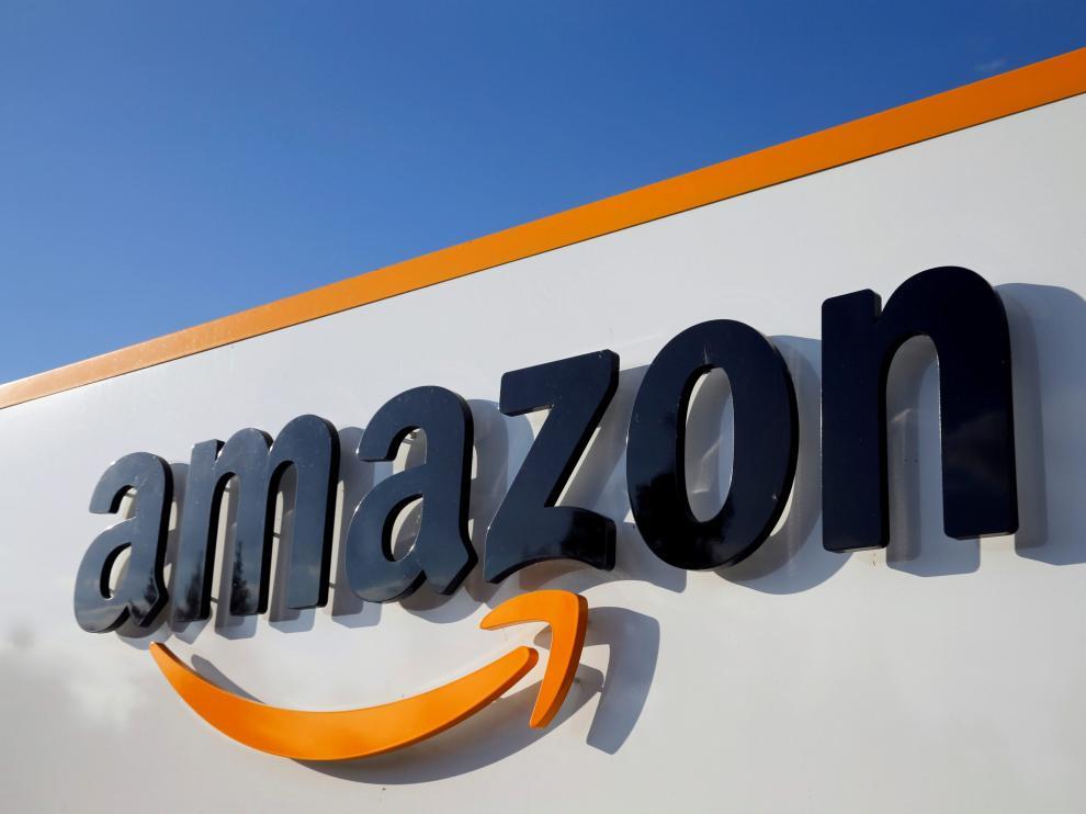 Amazon cuenta a nivel mundial con más de 100 millones de clientes Prime.