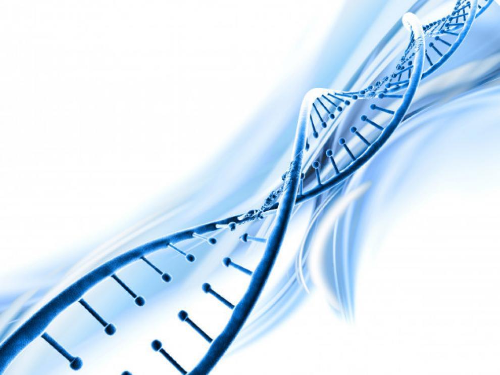 La técnica CRISPR/Cas9 permite editar el ADN con gran precisión