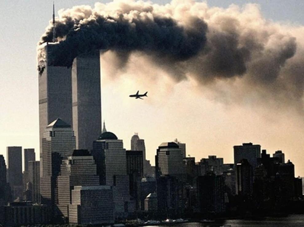 17 años del 11-S: una fecha en el recuerdo que cambió la historia
