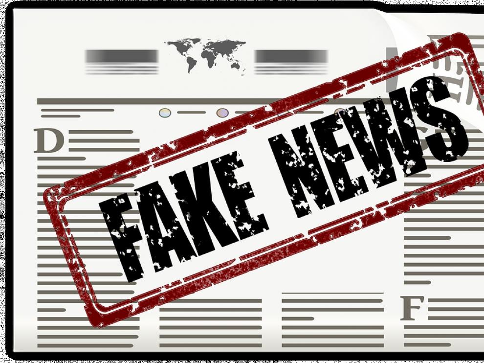 ¿Te has creído alguna vez en una 'fake news'?