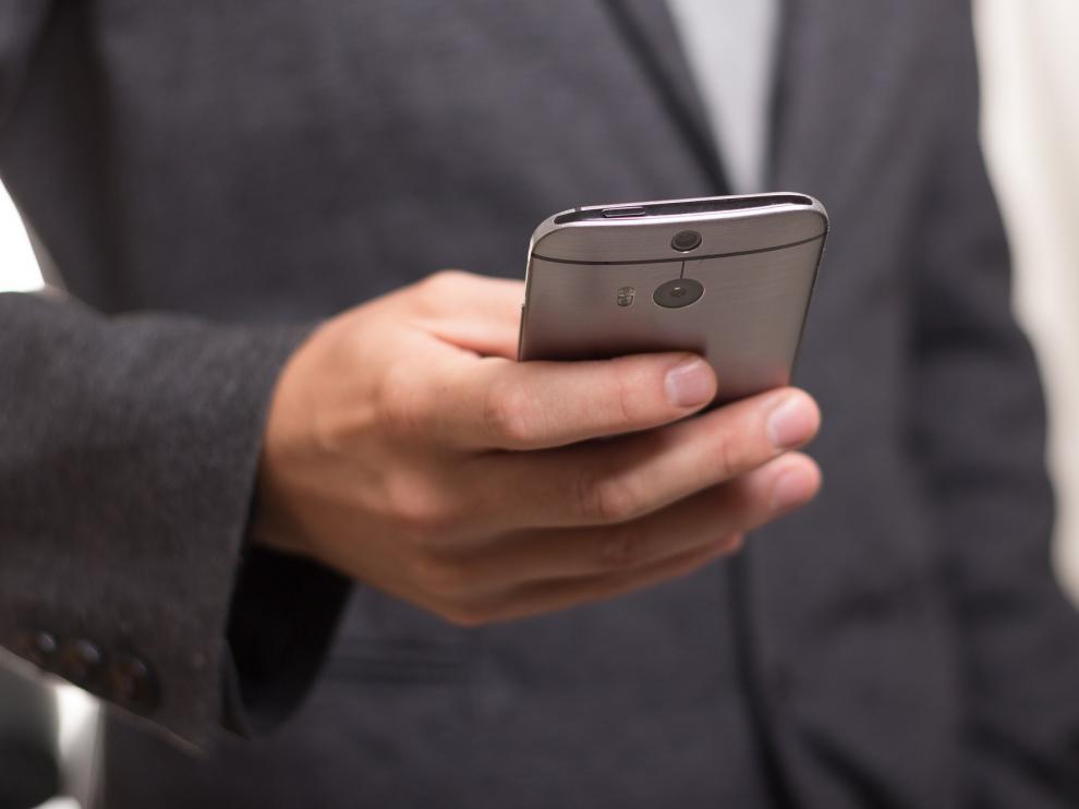 La Agencia Española de Protección de Datos (AEPD)creó,hace casi una década, un servicio que permite inscribirse parano volver a recibirpublicidad a través de llamadas.