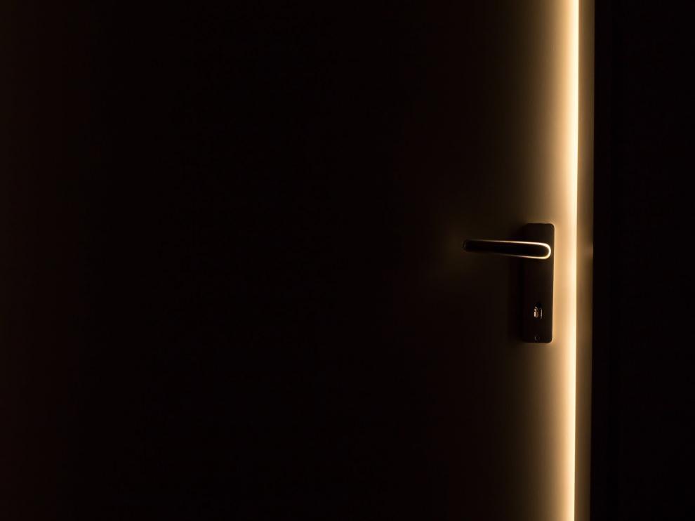 Sin escapatoria: ¿Conoces estos siete 'escape room'?